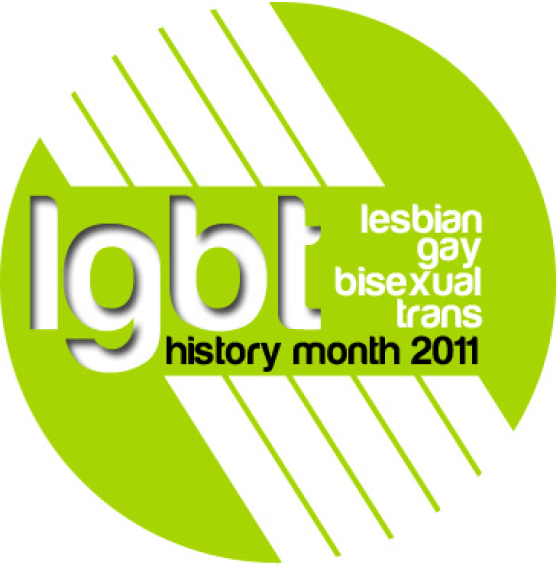 LGBT HM 2011 badge