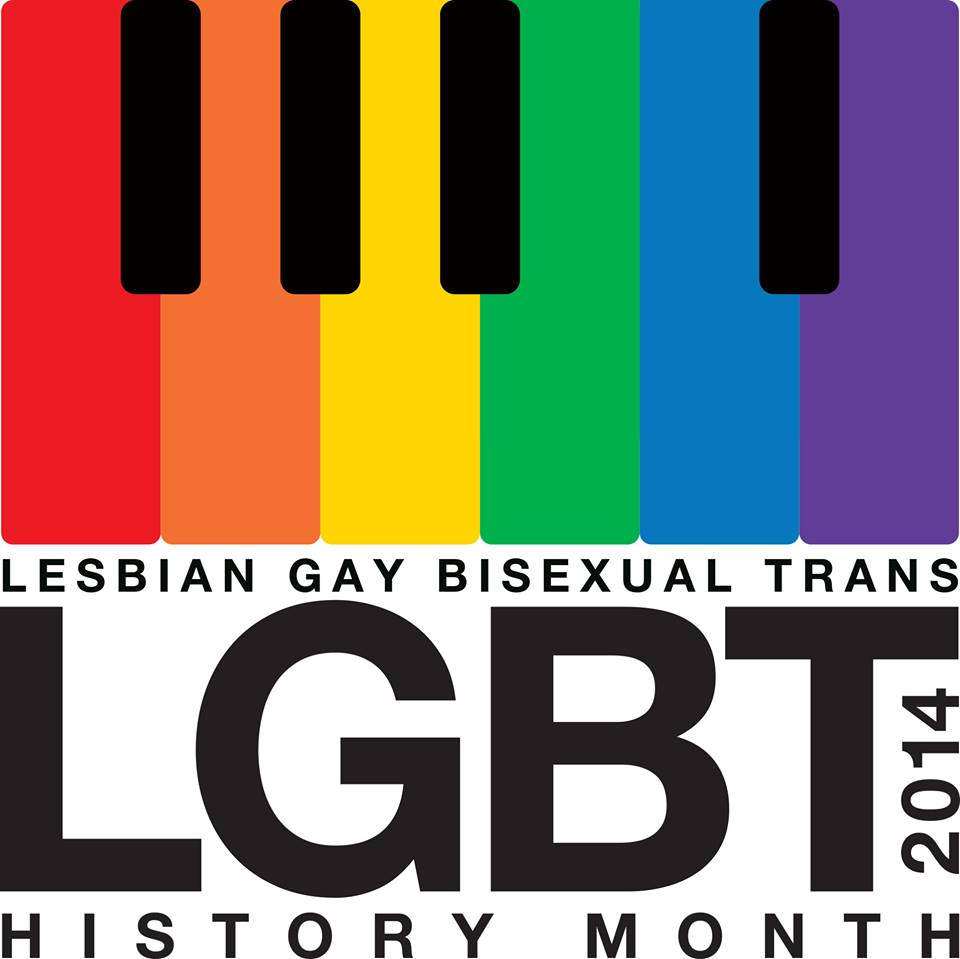 LGBT HM 2014 badge