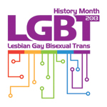 LGBT HM 2013 badge